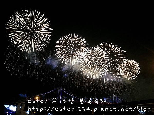 20131026_201851_1_副本