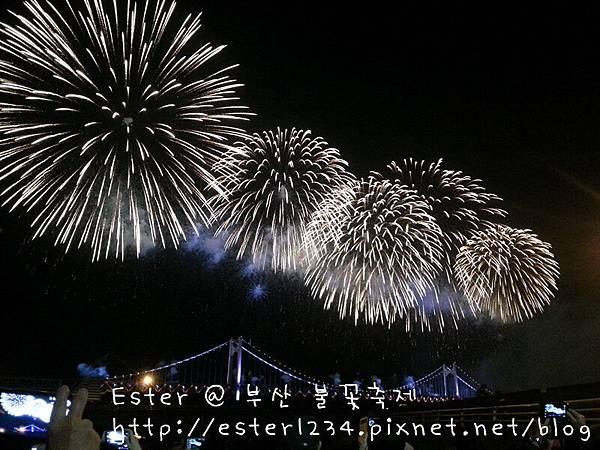 20131026_201851_副本