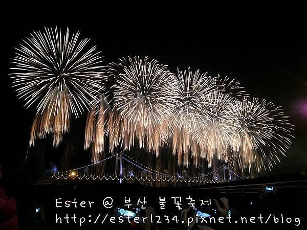 20131026_204701_副本