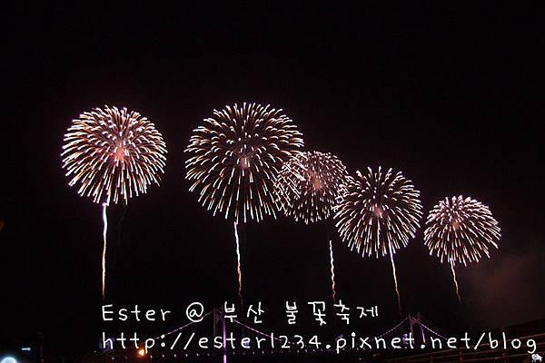PA262388_副本