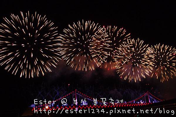PA262398_副本