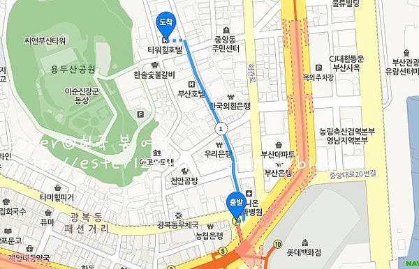 南浦洞-TOWER路線_副本.jpg