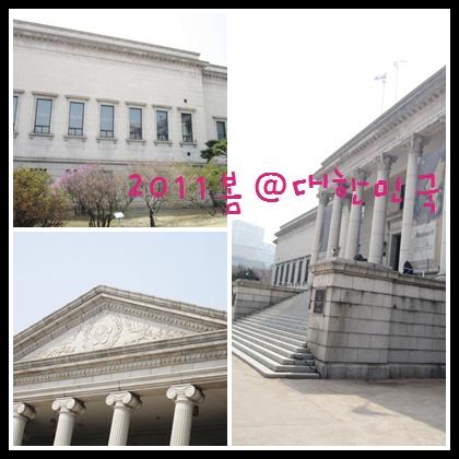 美術館旁邊在整修有些可惜,德壽宮的建築物中西合併很特別