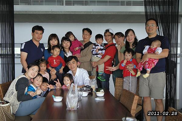 2011-0228-091.jpg