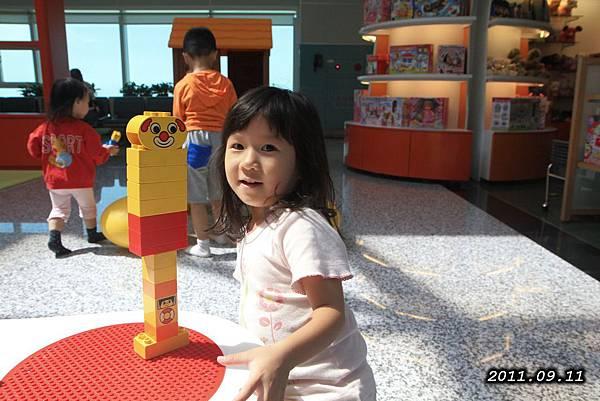 2011-0911-010.jpg