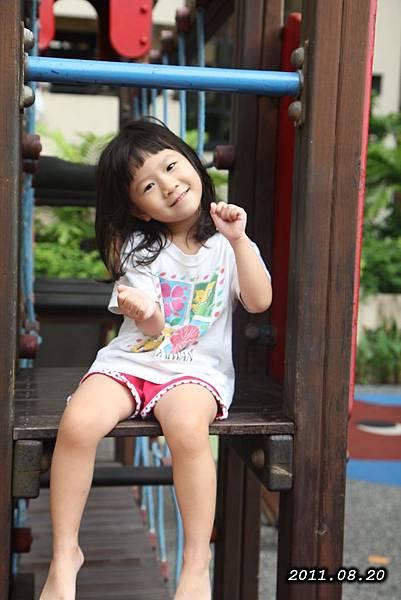 2011-0820-009.jpg