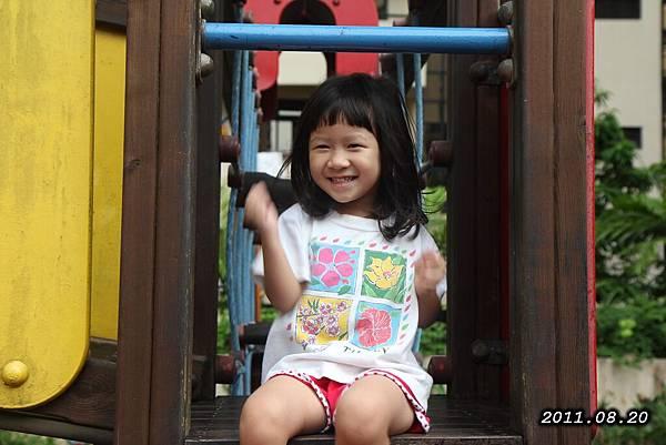 2011-0820-010.jpg