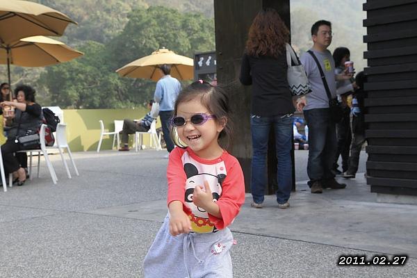 2011-0227-059.jpg