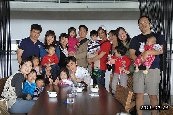 2011-0228-094.jpg