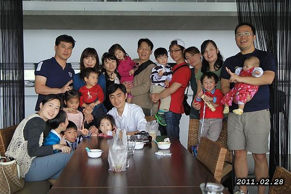 2011-0228-092.jpg