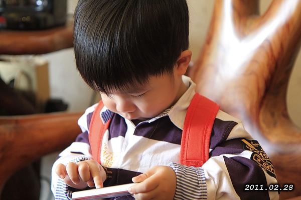 2011-0228-010.jpg