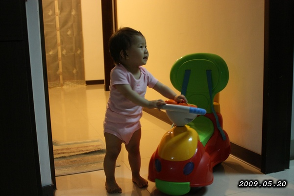 2009-0520-005.jpg