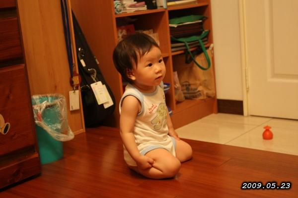 2009-0523-008.jpg