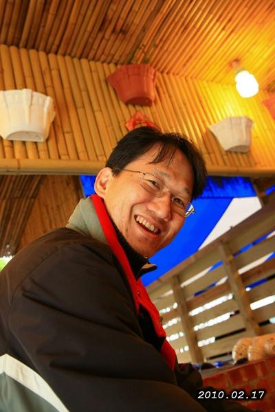 2010-0217-010.jpg