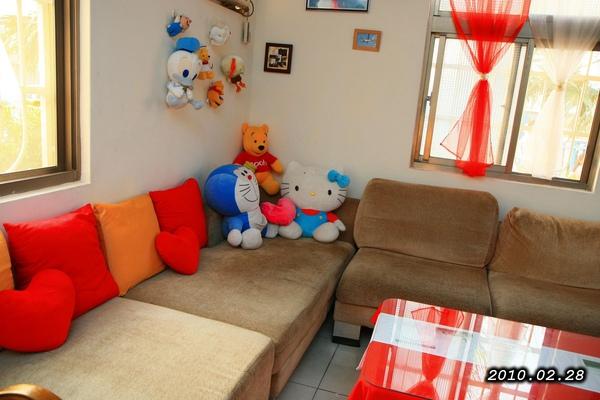 2010-0228-096.jpg