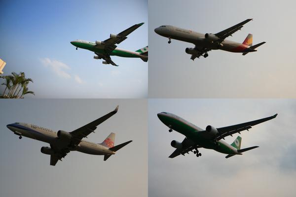 2010-0228-133.jpg