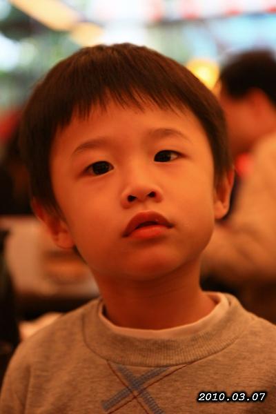 2010-0307-049.jpg