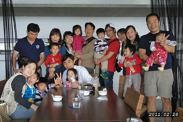 2011-0228-093.jpg