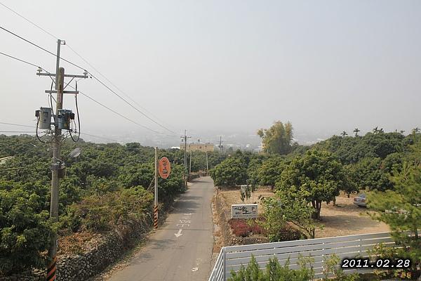2011-0228-046.jpg