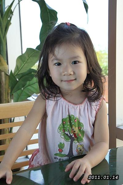 2011-0114-010.jpg