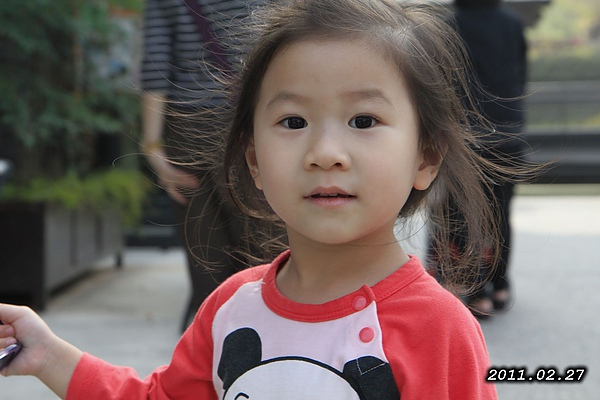 2011-0227-064.jpg