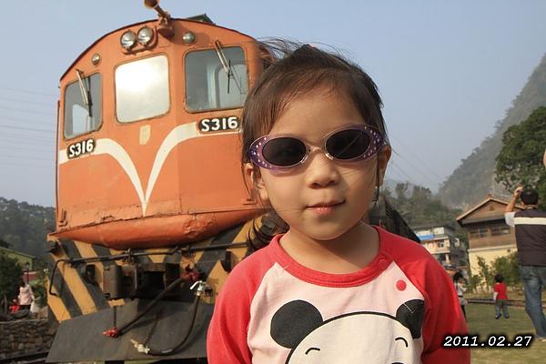 2011-0227-080.jpg