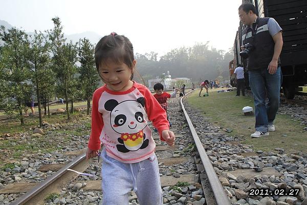 2011-0227-083.jpg