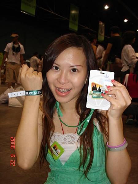 曼谷06年風雲盛會 (192).jpg