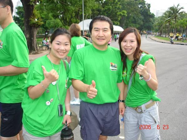 曼谷06年風雲盛會 (284).jpg