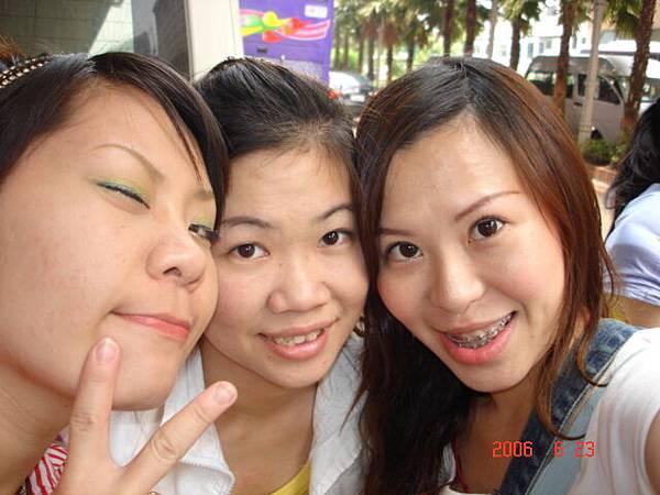 曼谷06年風雲盛會 (313).jpg