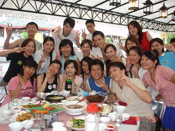曼谷06年風雲盛會 (369).jpg