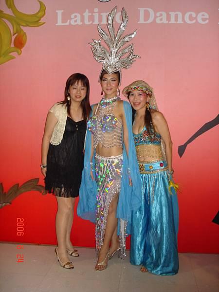 曼谷06年風雲盛會 (452).jpg