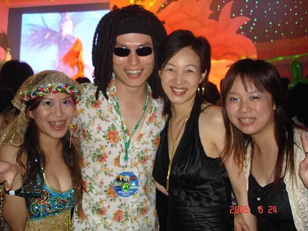曼谷06年風雲盛會 (500).jpg