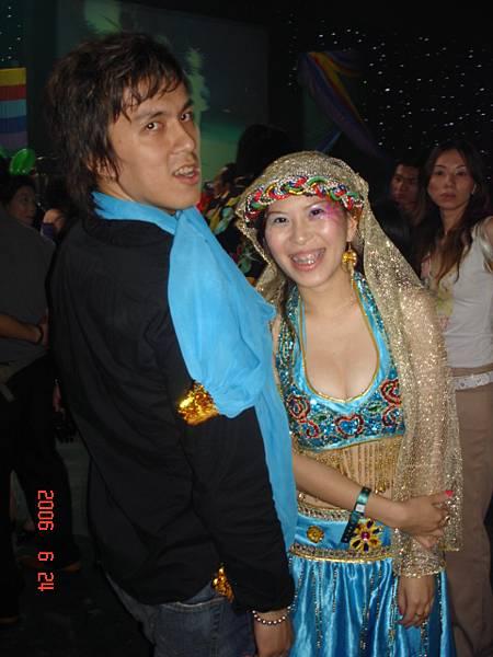 曼谷06年風雲盛會 (509).jpg