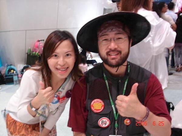 曼谷06年風雲盛會 (548).jpg