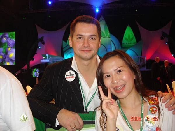 曼谷06年風雲盛會 (559).jpg