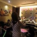 這天是20121月慶祝胡小敏30歲生日