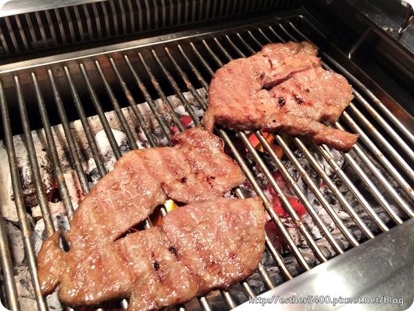 0217韓國料理20