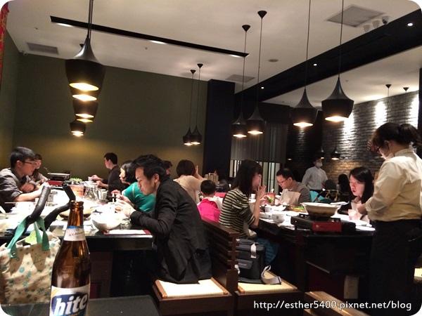 0217韓國料理30