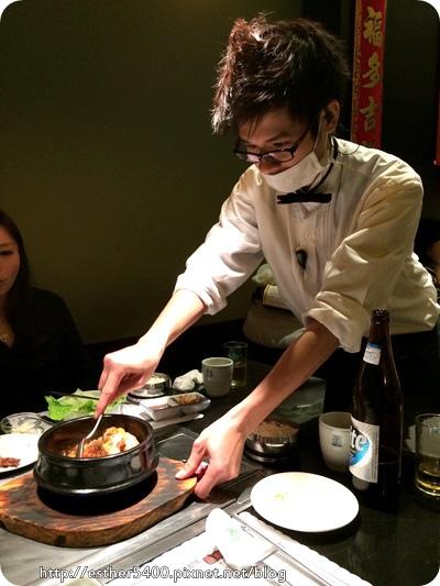 0217韓國料理43