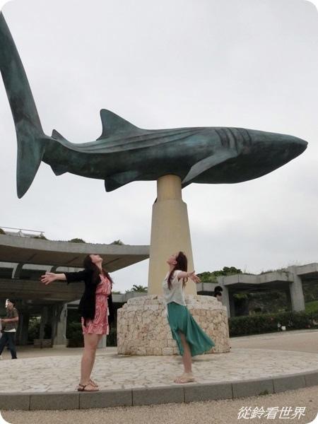 201405沖繩之旅117.jpg
