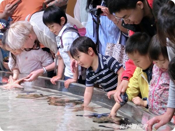 201405沖繩之旅127.JPG