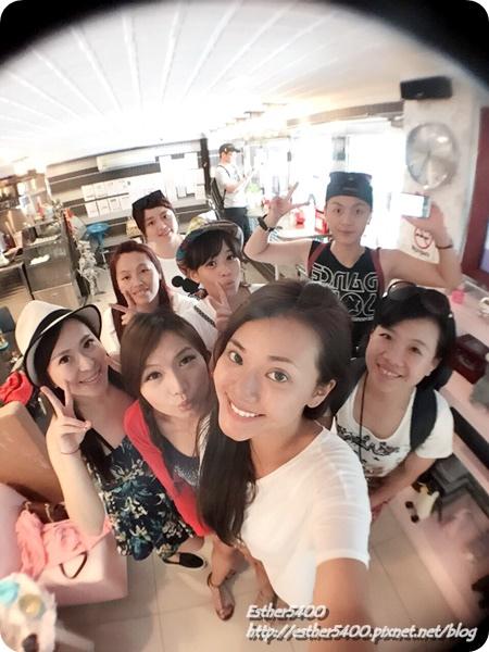 2015曼谷1432.JPG