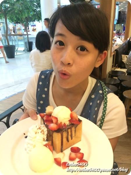 2015曼谷3232.JPG
