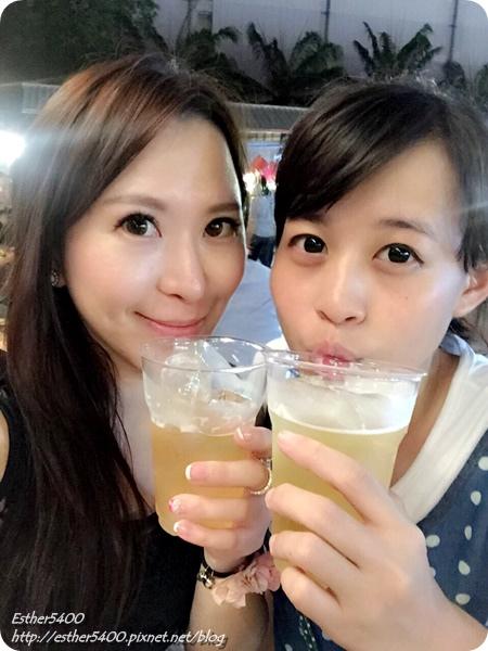 2015曼谷455.JPG