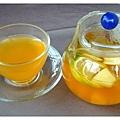 熱帶花語水果茶.jpg