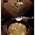 冷麵與銀耳蓮子.jpg