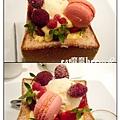 甜蜜派對蜜糖吐司3.jpg