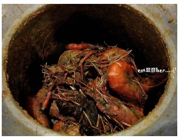 胡椒蝦2.jpg
