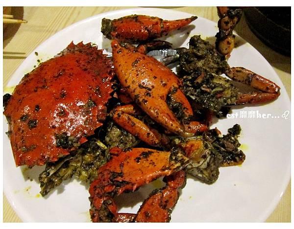 黑胡椒螃蟹.jpg